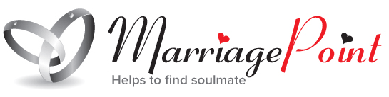 Marriage Point