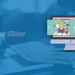 Slider Extension