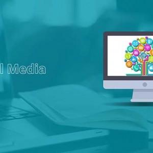 Social Media Extension