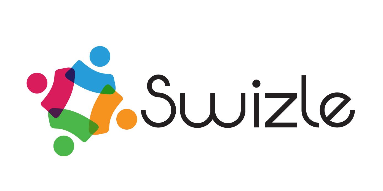 Swizzle App