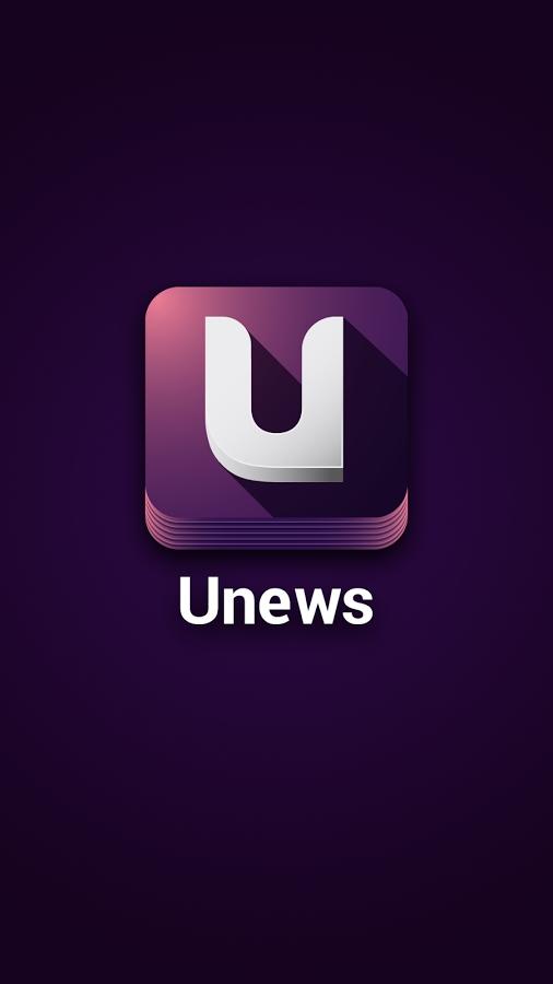 Unews