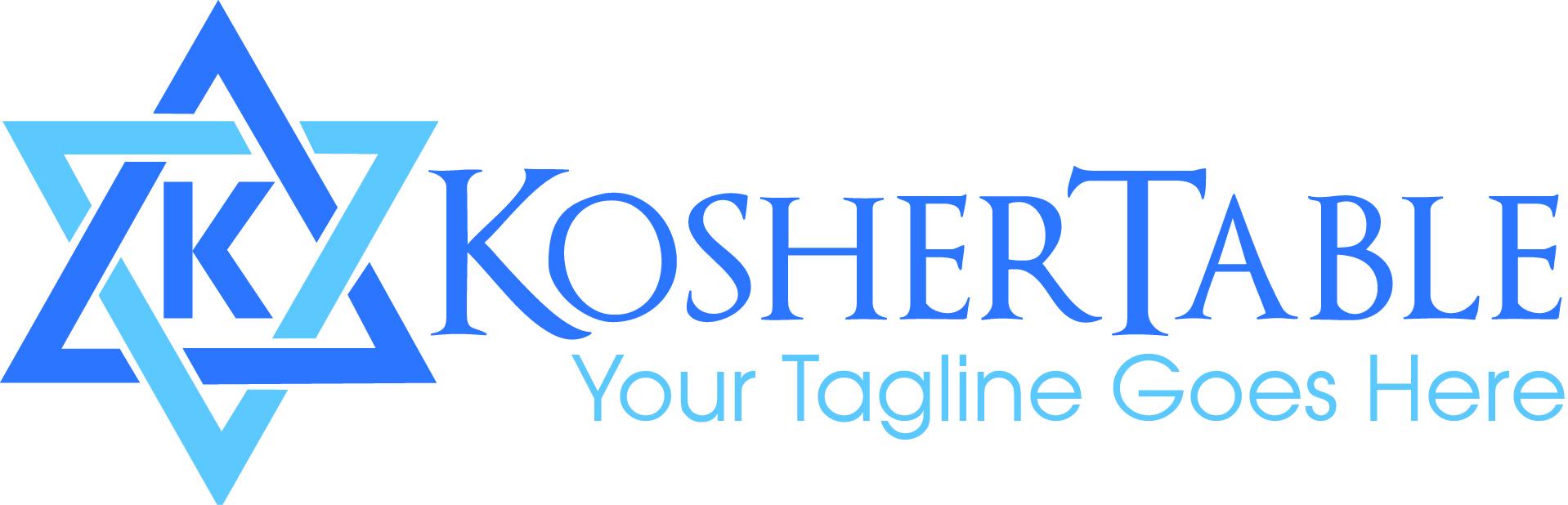 KosherTable