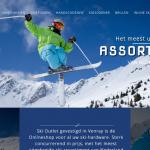 ski outlet