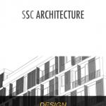 SSC Architecture