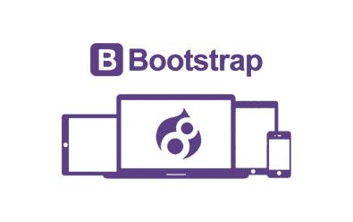 Boot Strap