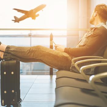 Travels & Tour