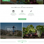 Kendall Farms