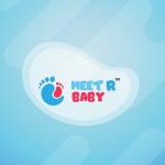 MeetRbaby