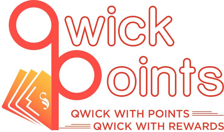 Quick Point App