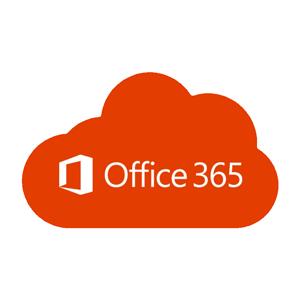 Dynamic Office 365