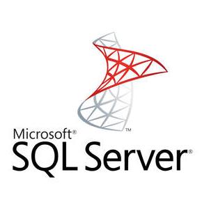 MS SQL